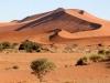 Namibia-057