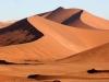 Namibia-058