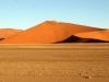 Namibia-059