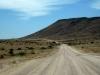 Namibia-063