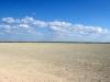 Namibia-085