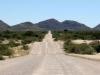 Namibia-098
