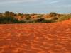 Namibia 2010