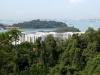 singapore-014