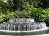 singapore-021