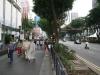 singapore-037