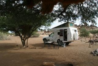namibia-217