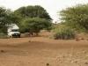 namibia-231